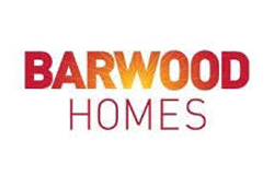 Barwood Homes Logo