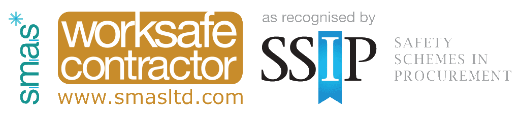 Worksafe-SSIP-Accreditation